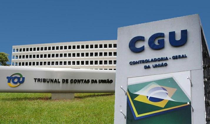 CARF antecipa a implantação de medidas de governança recomendadas pelos órgãos de controle