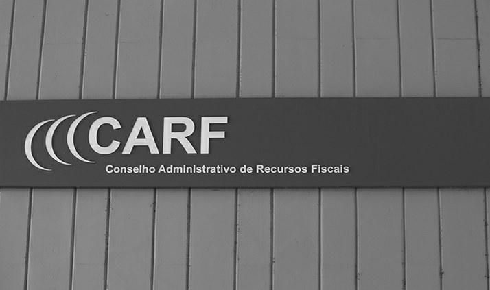 CARF informa suspensão das sessões de julgamento da Turmas Ordinárias da 3ª Seção na próxima semana (25 a 27/10/2016)