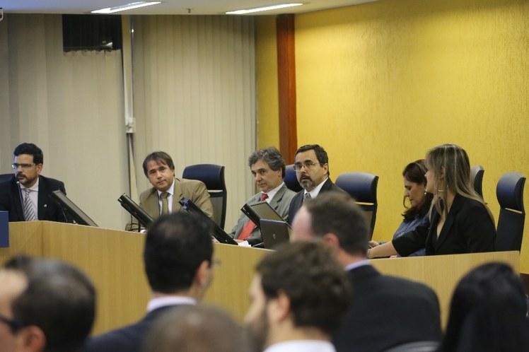 Conselheiros (11).JPG