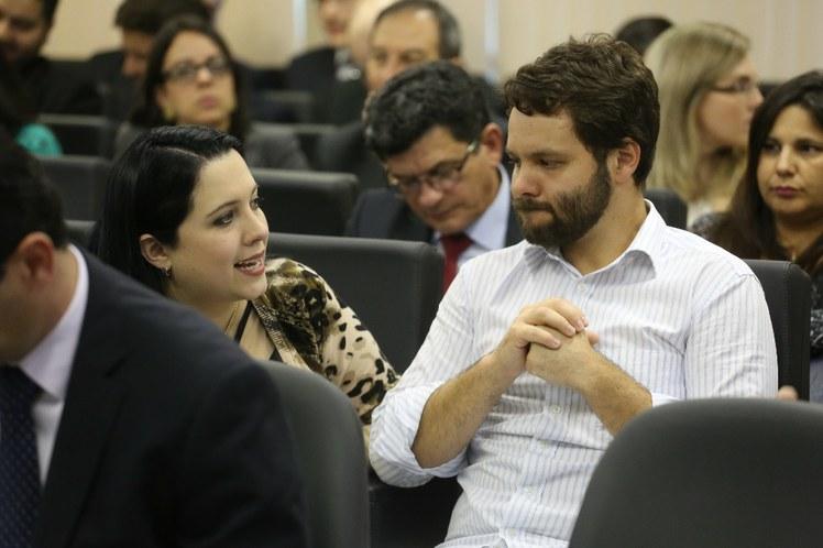 Conselheiros (7).JPG