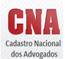 CNA Cadastro Nacional dos Advogados