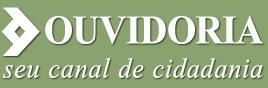 Logo Ouvidoria.jpg